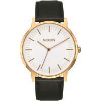 Herren Nixon Watch A1231-2948