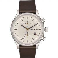 Herren Nixon Watch A1163-104