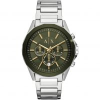Orologio Armani Exchange AX2616