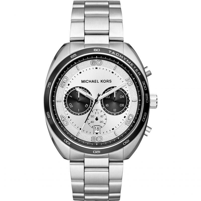 Michael Kors Dane Watch