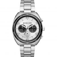 Michael Kors Dane Watch