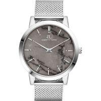 Abbott Lyon Watch SA080