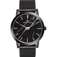Abbott Lyon Watch SA081