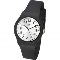 Limit Herenhorloge 5947.01