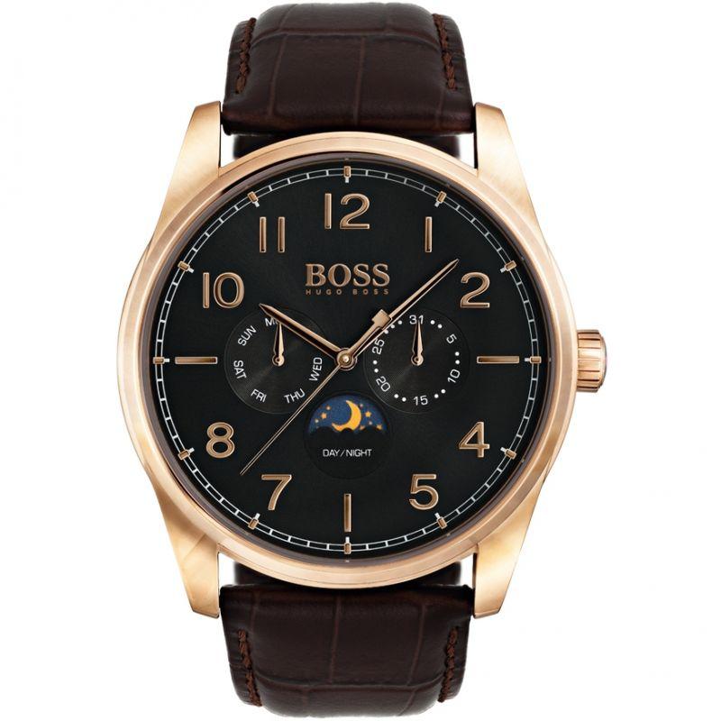 Hugo Boss Watch 1513268