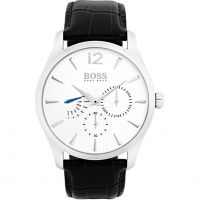 Hugo Boss Herenhorloge 1513491