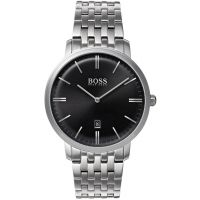 Hugo Boss Herenhorloge 1513536
