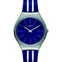 Swatch Skinblueiron WATCH SYXS106