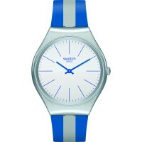 Swatch Skinspring WATCH SYXS107