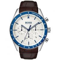 Hugo Boss Trophy Herrklocka 1513629