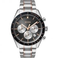 Hugo Boss Trophy Herrklocka 1513634