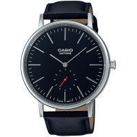Casio WATCH LTP-E148L-1AEF