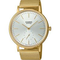 Casio WATCH LTP-E148MG-7AEF