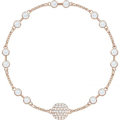 Swarovski Remix Stone Bracelet