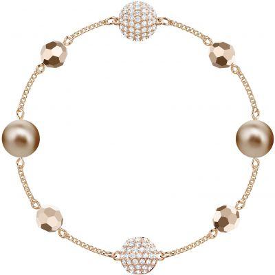 Swarovski Remix Strand Bracelet