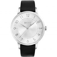 Hugo Boss Eclipse Dameshorloge 1502408