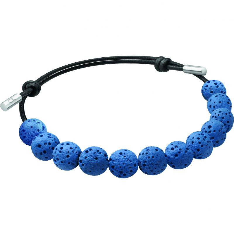 Ladies Soulful Bracelet