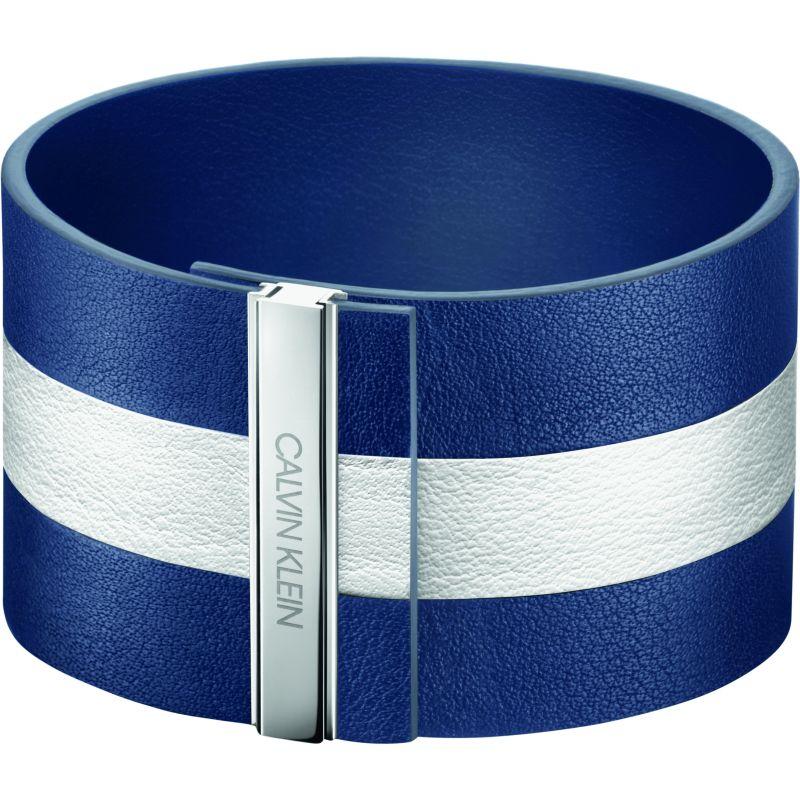 Ladies Rebel Bracelet
