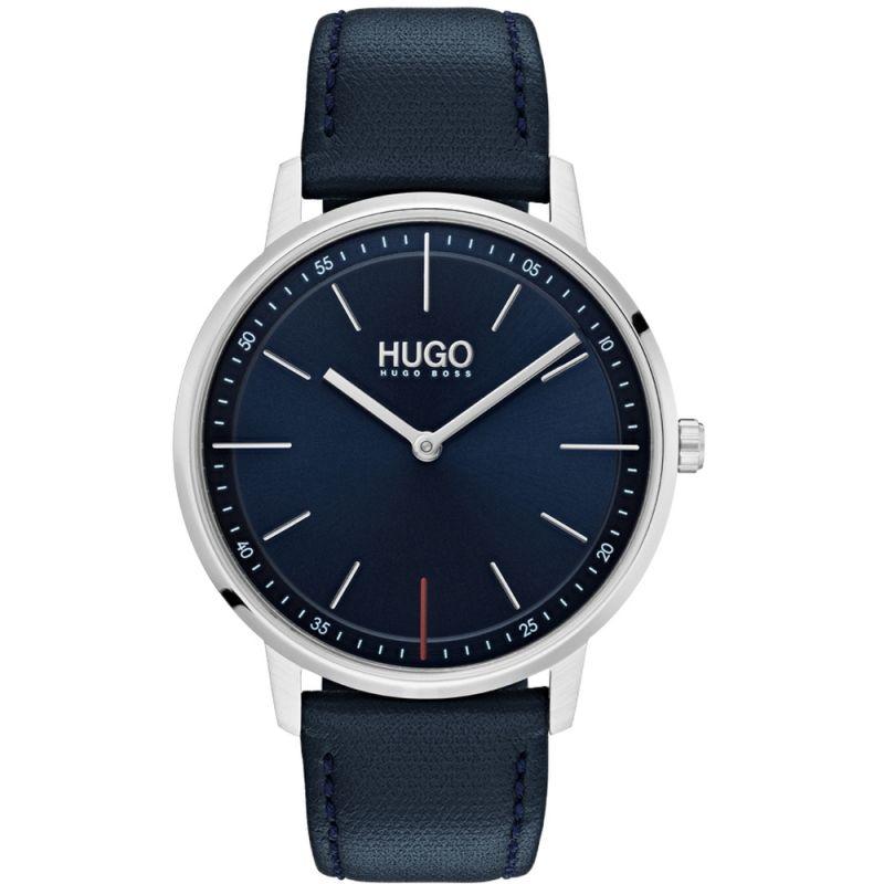 HUGO #Exist Watch