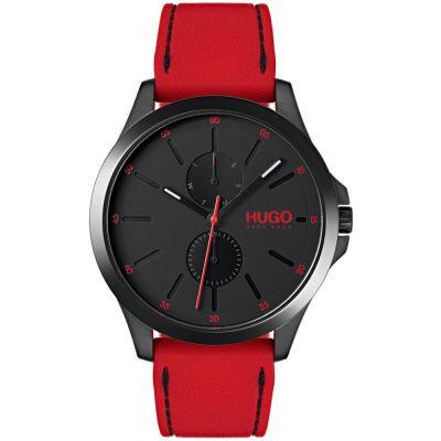 HUGO Jump Watch 1530003