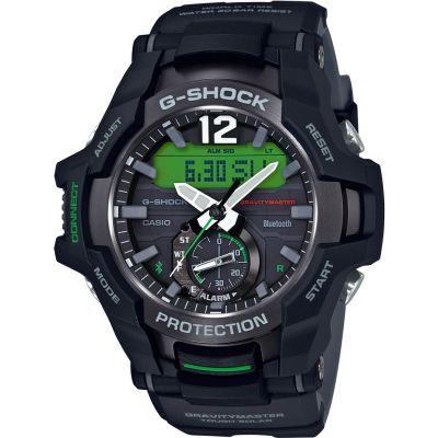 G-Shock Gravitymaster Bluetooth Watch
