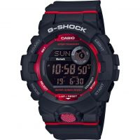 Zegarek Casio G-Shock G-Squad Bluetooth Step Tracker GBD-800-1ER
