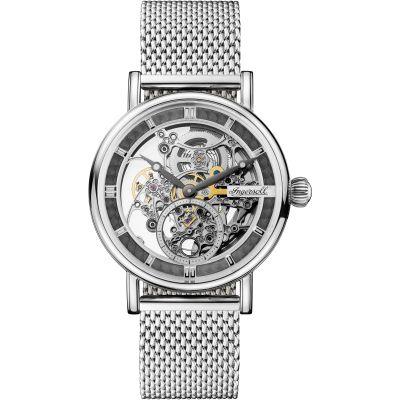 Ladies Ingersoll The Herald Watch I00405