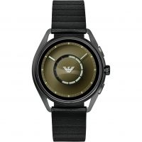 Orologio Emporio Armani Connected ART5009
