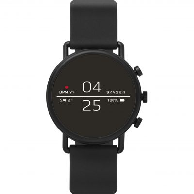 Skagen Connected Watch SKT5100