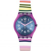 Orologio Swatch GP153