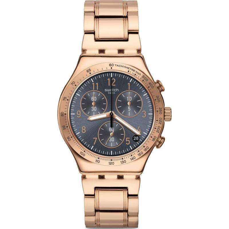 Swatch Elegantum Watch