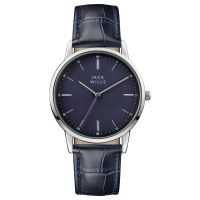 Reloj para Hombre Jack Wills Fortescue JW011BLSS