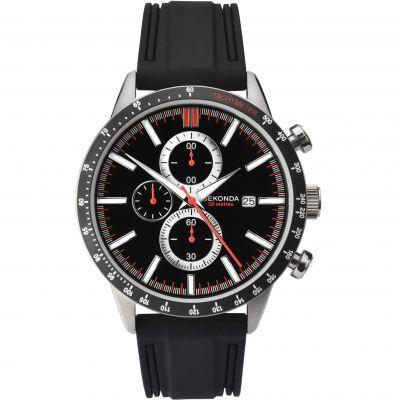 Sekonda Watch 1594