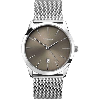Sekonda Watch 1587