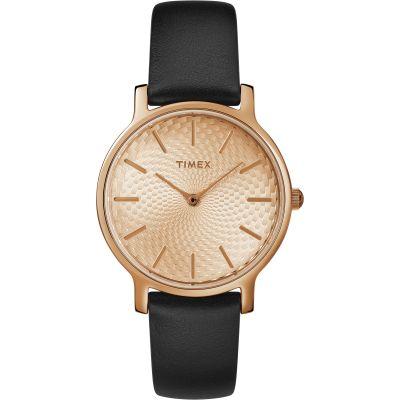 Timex Watch TW2R91700