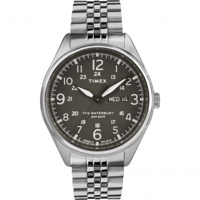 Timex Watch TW2R89300