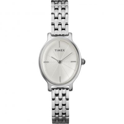Timex Watch TW2R93900