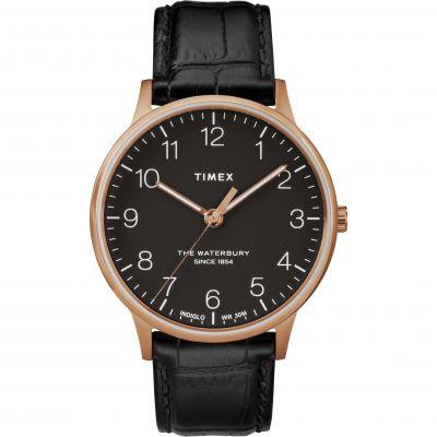 Timex Watch TW2R96000