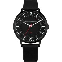 Reloj para Hombre French Connection FC1277B