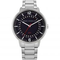Reloj para Hombre French Connection FC1277SM