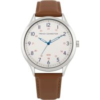 Reloj para Hombre French Connection FC1287T
