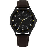 Reloj para Hombre French Connection FC1287BR