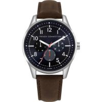 Reloj para Hombre French Connection FC1307BU