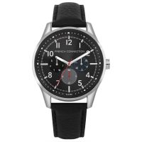 Reloj para Hombre French Connection FC1307BE