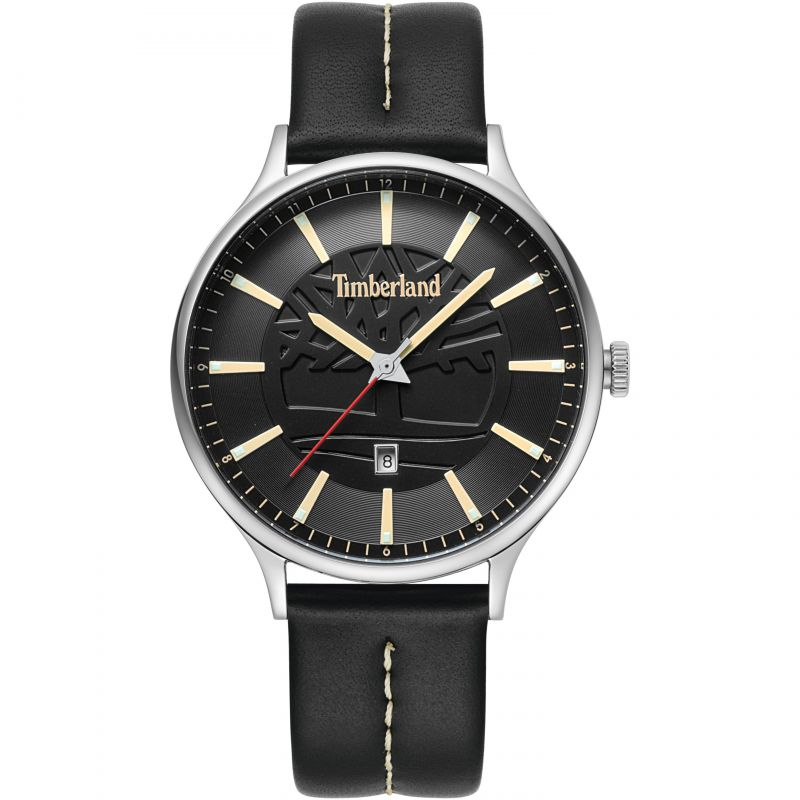 Mens Timberland Marblehead Watch