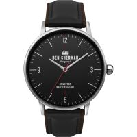 Orologio da Uomo Ben Sherman London WB021B