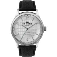 Orologio da Uomo Ben Sherman London WB025B