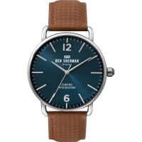 Orologio da Uomo Ben Sherman London WB026T