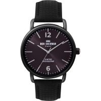 Orologio da Uomo Ben Sherman London WB026BB