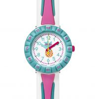 Reloj para Niños Flik Flak Juice It Up FCSP073